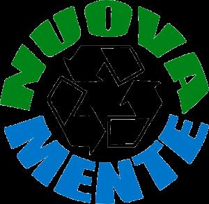 logo-nuovamentepng