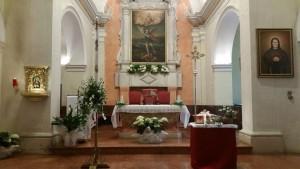 chiesasm-interno